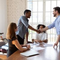 Verwachtingsmanagement – Het geheim om teleurstelling te voorkomen