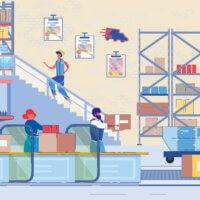 De impact van flexibele arbeidscontracten op vitaliteit en productiviteit