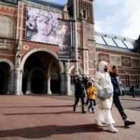 Drie maanden geen huur voor rijksmusea om coronacrisis
