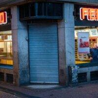 'Horeca heeft kwijtschelding van kosten nodig, geen uitstel'