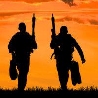 Samenwerken in een team? 1 belangrijke les van de Navy SEALs