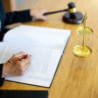 Gaat WAB voor forse toename zorgen in ontslagzaken bij de kantonrechter?