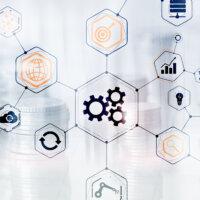 8 onderdelen van recruitment waar jij automatisering kan toepassen