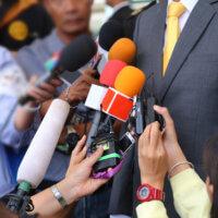 Kabinet: bij geweld tegen politieagenten en hulpverleners geen taakstraf