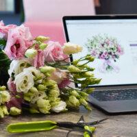 16 April: Tips voor een virtuele Secretaressedag