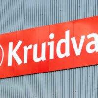 Verhuurder vraagt bankroet aan voor eigenaar Kruidvat