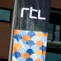 RTL: reorganisatie door coronacrisis niet aan de orde