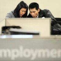 Economen voorzien opnieuw miljoenen nieuwe steunaanvragen VS