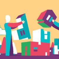 COVID-19: hoe een crisis momentum creëert om je bedrijfscultuur aan te scherpen