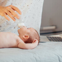 Ouderschapsverlof: de rechten van de werknemer