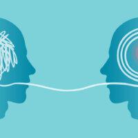 Het combineren van cognitieve vaardigheidstesten met persoonlijkheidsassessments