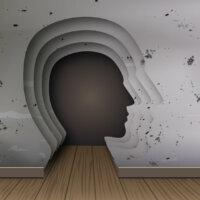 """""""Wildgroei aan psychologische dienstverlening leidt tot rommelige en onoverzichtelijke aanpak van stressklachten"""""""