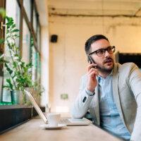 De recruitmentmarkt verandert. Dit moet je weten!