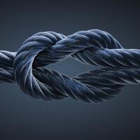 5 Lessen van Medewerkers voor het Nieuwe Normaal in Bedrijven