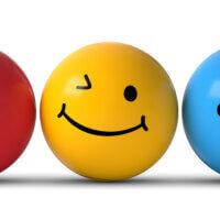 Een positieve bedrijfscultuur is goed voor mensen, missie én resultaten