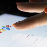 Zo wordt jouw vacature in Google goed vindbaar