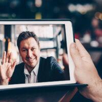 De 3 ingrediënten van een vlekkeloos video-sollicitatiegesprek