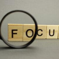 Ontdek dé definitie van aandacht – en boost je focus