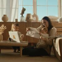 Maand 3 van thuiswerken: hoe blijf je gemotiveerd en effectief?