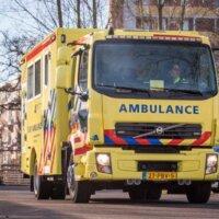 Akkoord over loonsverhoging ambulancepersoneel