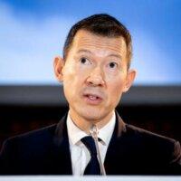 Nederland stemt tegen langetermijnbonus topman Air France-KLM