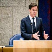 Schrappen 'ontslagboete' kan op nipte steun Tweede Kamer rekenen
