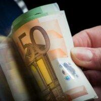 Ondernemersclub blij met betere positie mkb'er bij faillissement