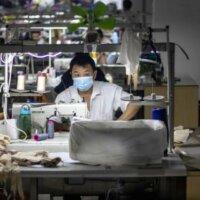 Kamer wil versterking maakindustrie na coronacrisis