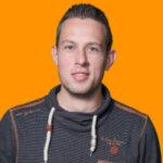 Martijn Scholman