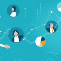 Teams leiden na Covid-19: de noodzaak van nieuwe gewoontes voor leiders en managers