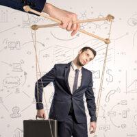 Weet jij als leidinggevende zeker dat jouw mensen beter zijn dan jijzelf?
