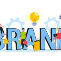 Succesverhalen in employer branding