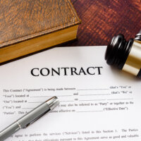 De kantonrechter over cumulatiegrond en arbeidsmediation