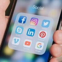 Werven met social media. Dit zijn je opties!