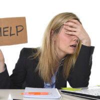 Kwart Nederlandse werknemers zou psychische problemen niet met leidinggevende bespreken