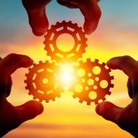 Corona zet samenwerking centraal in de toekomst van werk