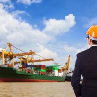 Met HR naar een duurzame toekomst?