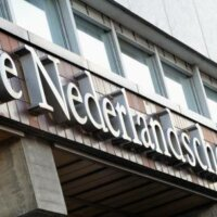 DNB: financiële positie pensioenfondsen is verbeterd