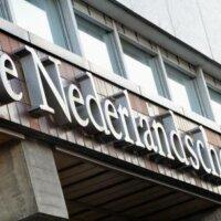 DNB: ondanks corona evenveel vertrouwen in financiële sector