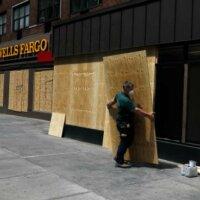 'Grootste werkgever onder banken in VS overweegt massaontslag'