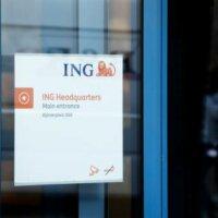 Topman: ING sluit een op de vier kantoren