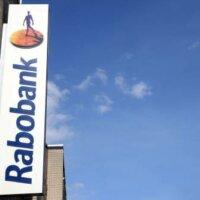 Rabobank houdt waarschijnlijk aantal filialen voorgoed dicht