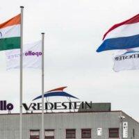 Apollo Vredestein verzacht pijn massaontslag Enschede
