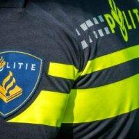 'Veel meer agenten ontslagen om lekken informatie'