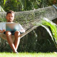 Wat je tijdens de vakantie kan doen om een baan te vinden