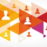 Welke factoren hebben invloed op de juiste personeelsbezetting?