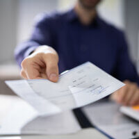 De uitdagingen van internationale payroll vragen om de juiste partner