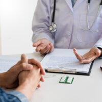 Loon en vakantie tijdens ziekte
