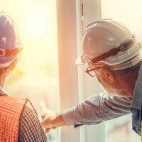 Deeltijdpensioen: ervaren belemmeringen bij werknemers en werkgevers
