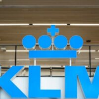 Deel grondbonden KLM niet akkoord met nieuwe pensioenregeling